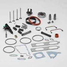 sell nissan diesel engine parts nissan engine parts nissan diesel engine parts nissan engine parts