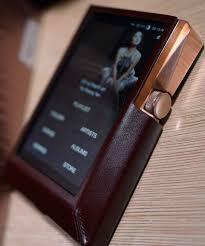 Cần bán máy nghe nhạc AK380 Copper, 380SS   VNAV - Mạng Nghe nhìn Việt nam