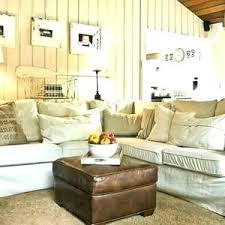 cottage furniture ideas. Country Cottage Furniture Ideas Best Living Room Decorating Cottage Furniture Ideas