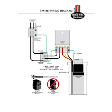 eco flo 3 4 hp control box for 4 in well pump efcb7 hd the home Franklin Electric Well Pump Control Box Wiring Diagram eco flo 3 4 hp control box for 4 in well pump efcb7 hd the home depot Franklin Well Pump Control Box Wiring Utube