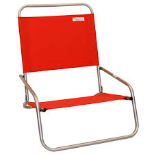 worthy beach lounge chairs kmart b99d in excellent small space decorating ideas with beach lounge chairs