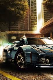awesome sports car wallpapers sport car iphone hd wallpaper