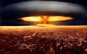 erdoğan nukes ile ilgili görsel sonucu