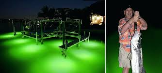 led dock lights. Solar Dock Post Lights The Benefits Of Led Lighting Amazon