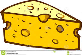 cheese block clipart. Unique Block And Cheese Block Clipart