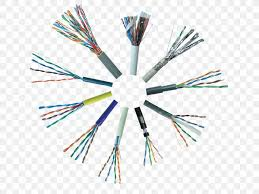 twisted pair ethernet crossover cable Category 5 Wiring Diagram 5 Prong Trailer Plug Wiring Diagram