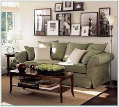 image decorate. Apartment Stunning Big Wall Decor 13 Ho Nice How To Decorate A Large Cheap Image T