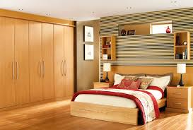 amazing bedroom furniture wardrobes and beds buying guide home decor for bedroom furniture bedroom furniture photo