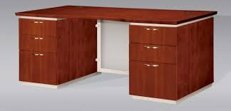 wooden office tables. Brilliant Ideas Wood Office Table Solid Executive With Storage Drawer Wooden Tables