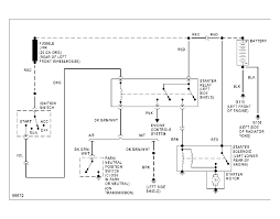 dodge ram radio wiring diagram  1995 dodge ram 3500 wiring diagram 1995 home wiring diagrams on 1995 dodge ram 1500 radio