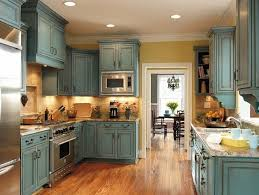 colors to paint kitchen cabinetsBest 25 Kitchen cabinet colors ideas on Pinterest  Kitchen