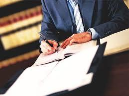 Дипломная работа по юриспруденции в Челябинске Эдельвейс  Дипломная работа по юриспруденции