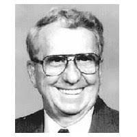 Find Edwin Maloney at Legacy.com