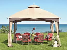 Image result for Outdoor Furniture