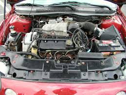 ford taurus wiring diagram image wiring 1994 ford taurus sho engine diagram 1994 auto wiring diagram on 1994 ford taurus wiring diagram