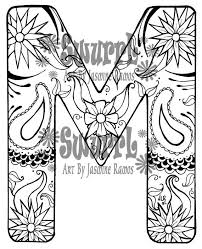 570x701 90 best zentangle doodles images on drawing ideas