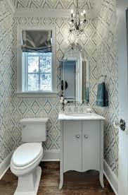 small chandelier for bathroom small bathroom chandeliers useful reviews of shower stalls intended for awesome home small chandelier for bathroom