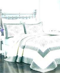 Northern Nights Comforter Lights Sets Sale Qvc Down Comforters ...