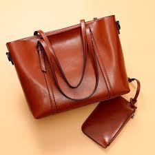 women s genuine leather purses
