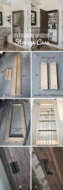 Diy Decorating Ideas For Apartments best 25 diy bedroom decor ideas diy bedroom diy 8025 by uwakikaiketsu.us