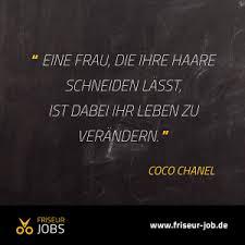 Coco Chanel Spruche Frauen