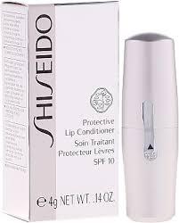 <b>Защитное средство для</b> губ - <b>Shiseido</b> Protective Lip Conditioner ...
