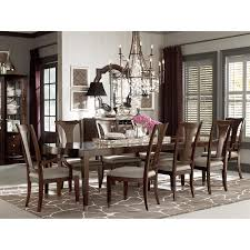 bassett dining room table sets. 47674278 by bassett furniture in poplar bluff, mo - cosmopolitan rectangular dining table room sets a