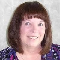 "7 ""Doris Merchant"" profiles | LinkedIn"
