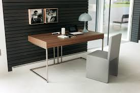 amazing computer furniture design wooden computer. amazing computer furniture design wooden n p