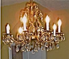 spectacular brass crystal chandelier in create home interior intended for contemporary household brass and crystal chandeliers plan
