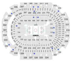 American Airlines Center Stars Seating Chart American Airlines Center Tickets With No Fees At Ticket Club