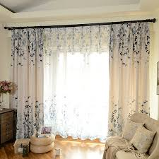Window Treatment Living Room Compare Prices On Window Treatment Curtains Online Shopping Buy