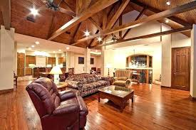 Vaulted ceiling wood beams Ceiling Ideas Vaulted Ceiling Wood Beams Vaulted Ceiling Beams Vaulted Ceiling Wood Beams Wonderful Vaulted Ceiling Beams Vaulted Upcmsco Vaulted Ceiling Wood Beams Yachtbrokerco