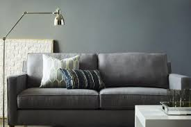 Plain Cool Couches For Apartments 6 Small That Will Actually To Innovation Design
