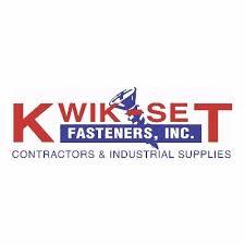 KWIK-Set Fasteners Careers & Jobs - Zippia