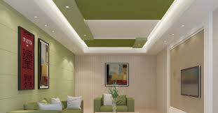 living room lighting guide. With Tiles Room Cover Beams Lighting Guide Office Calculator Living