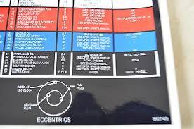 dd24 ingersoll rand wiring schematic kohler wiring schematic bauer volvo 12d engine diagram volvo oem s power seat switch bull picclick on kohler wiring schematic