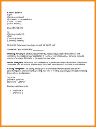 example on how to write an application letter   receipts template