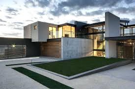 modern home architecture stone. Nice Modern Houses Home Architecture Stone I