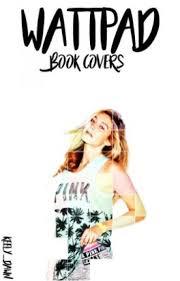 wattpad book covers open