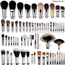 makeup brush cosmetic brush make up brush brush set kabuki brush
