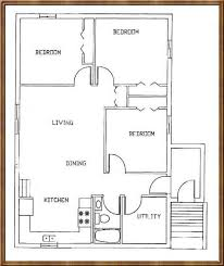 home layout design. design layout for house - interior home p