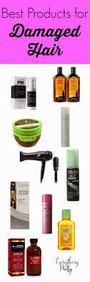 best s for damaged hair hair masks hair spray shampoo serums