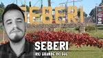 imagem de Seberi+Rio+Grande+do+Sul n-5