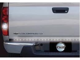 anzo led light bar wiring diagram wiring diagram anzo tailgate light bar wiring diagram pacer outback led