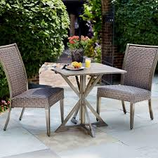 home depot deck furniture. Finest Outdoor Furniture At Home Depot Construction-Unique Online Deck