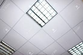 office ceiling light covers. Scarce Fluorescent Ceiling Light Panels Lights Menards Commercial Genechy Office Covers C