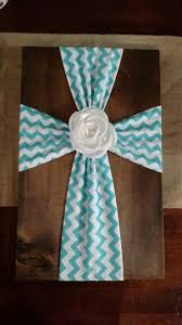 fabric cross on wood 2 on diy fabric cross wall art with fabric cross on wood 2 things i ve made pinterest woods