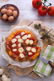 211 best images about frittate al forno on pinterest