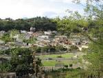 imagem de Itaocara Rio de Janeiro n-1